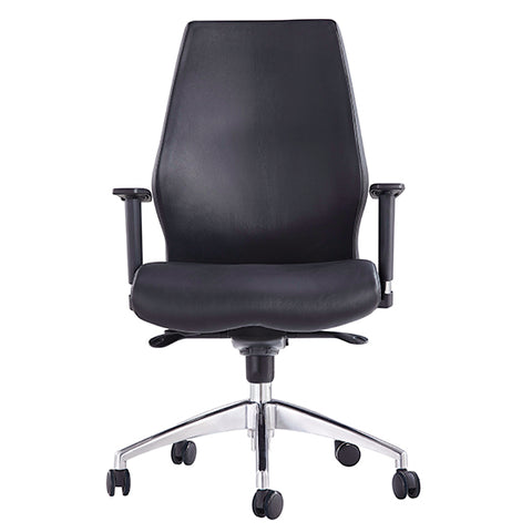 Ohio Executive Chair - Richmond Office Furniture