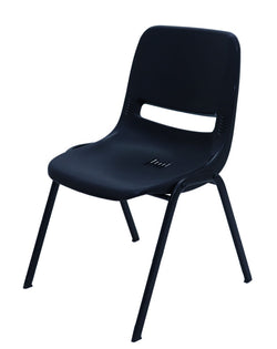 P100 Conference Chair - Richmond Office Furniture
