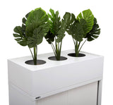 PLANTER BOX - Richmond Office Furniture
