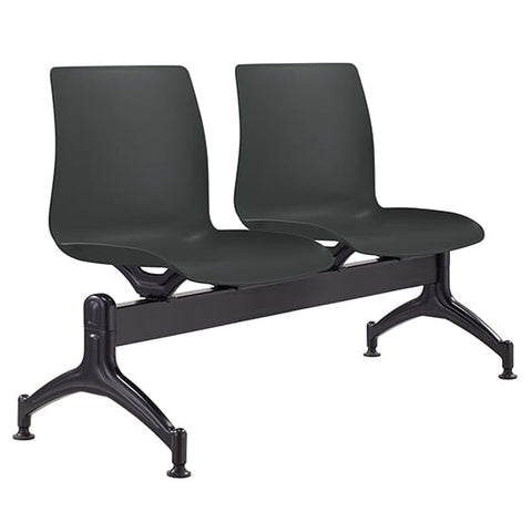 Pod Beam Seating - Richmond Office Furniture
