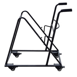 Pod Stacking Chair Trolley - Richmond Office Furniture