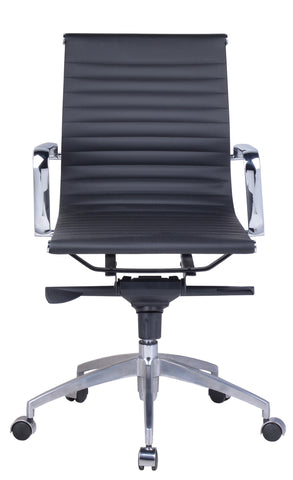 PU605M - EXECUTIVE CHAIR - Richmond Office Furniture