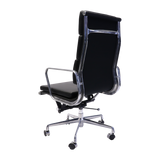 PU900H EXECUTIVE OFFICE CHAIR - Richmond Office Furniture