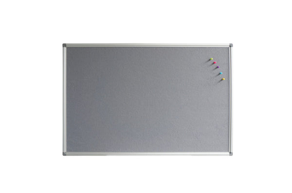 PIN BOARDS - Richmond Office Furniture