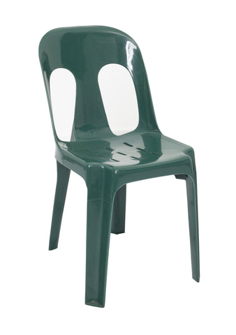 PIPEE PLASTIC CHAIR - CONFERENCE & EVENTS CHAIR - Richmond Office Furniture