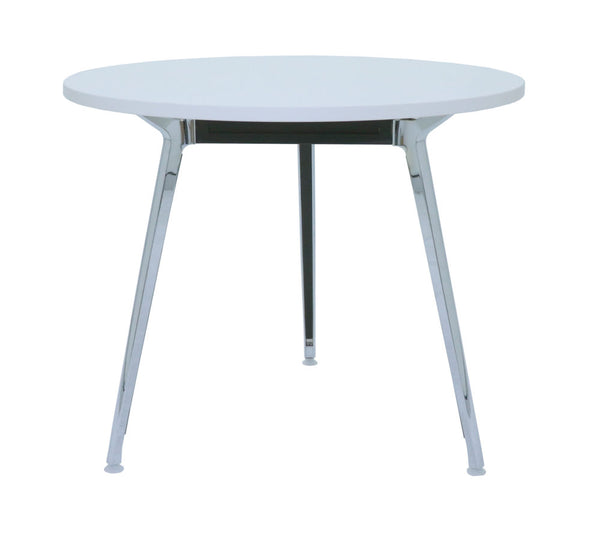 AIR ROUND MEETING TABLE - Richmond Office Furniture