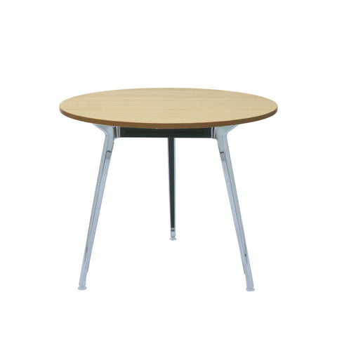 Air Meeting Table - Richmond Office Furniture