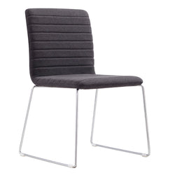 RAVEN CHAIR - Richmond Office Furniture