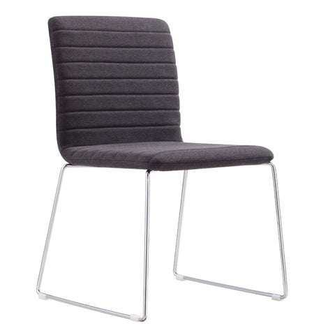 Raven Visitor Chair - Richmond Office Furniture