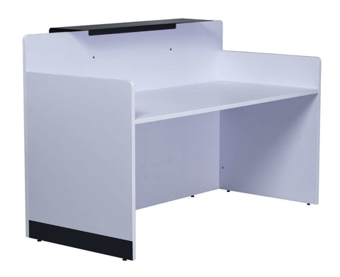 Reception Counter - Richmond Office Furniture