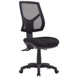 RIO TASK CHAIR - Richmond Office Furniture