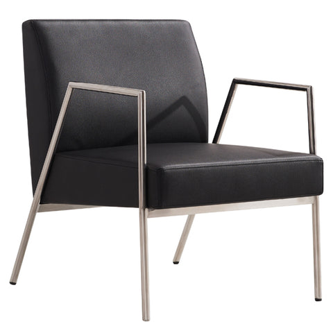 RIVET ARM CHAIR - Richmond Office Furniture