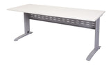 Rapid Span Desk - Richmond Office Furniture