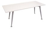 RAPID SPAN MEETING TABLE - Richmond Office Furniture