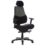 Ranger Heavy Duty Office Chair - Richmond Office Furniture