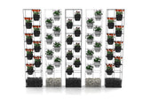 Bloom Vertical Garden - Richmond Office Furniture