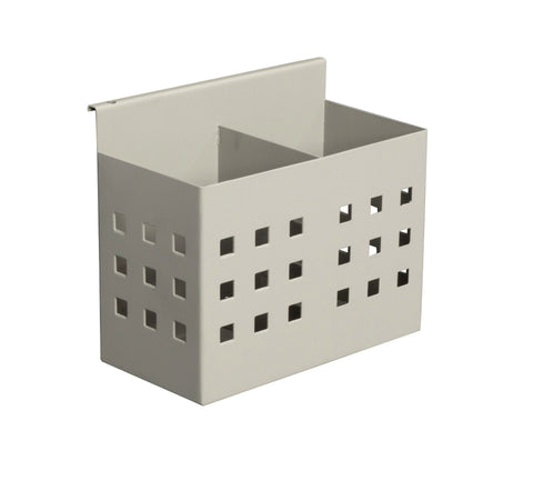 DOUBLE PEN HOLDER - Richmond Office Furniture