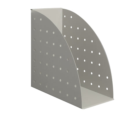 File Holder For Rapid Screen - Richmond Office Furniture