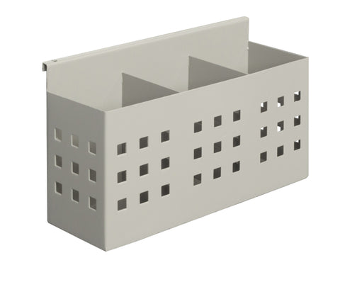 TRIPLE PEN HOLDER - Richmond Office Furniture