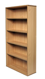 Bookcase Rapid Span - Richmond Office Furniture