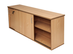 CREDENZA RAPID SPAN - Richmond Office Furniture