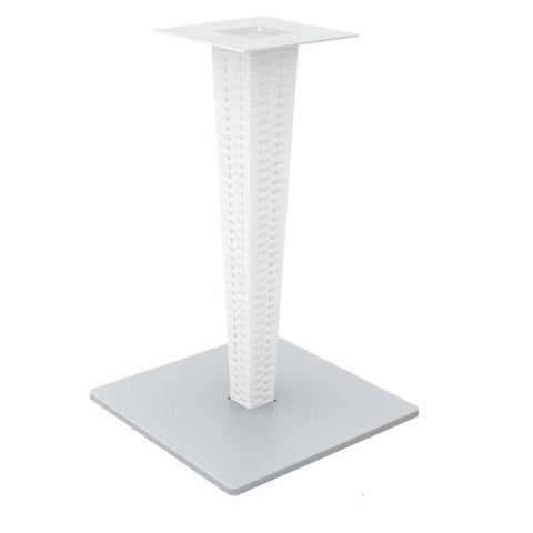 Riva Table Base - Richmond Office Furniture
