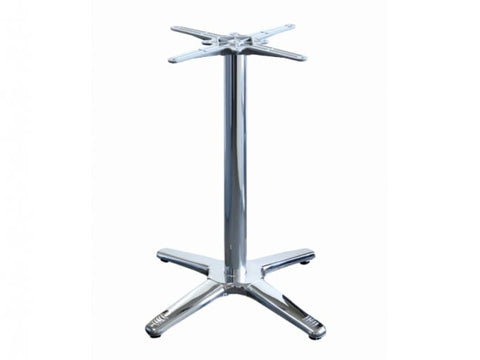 Roma Table Base - Richmond Office Furniture