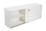 Credenza Rapid Vibe - Richmond Office Furniture