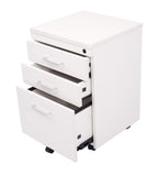 MOBILE PEDESTAL RAPID SPAN - Richmond Office Furniture