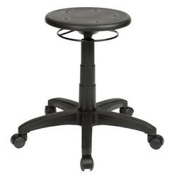 INDUSTRIAL STOOL ST005 - Richmond Office Furniture
