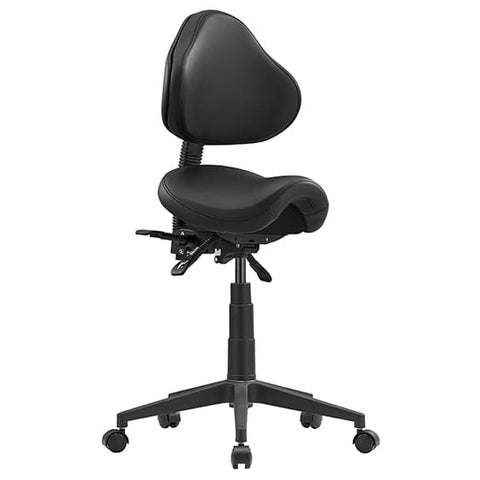 Stage Medical Stool - Richmond Office Furniture