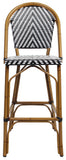 AMALFI STOOL - Richmond Office Furniture