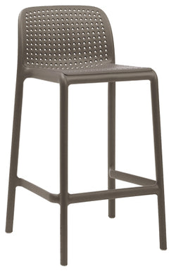 Bora Stool 65cm High - Richmond Office Furniture