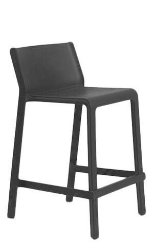 TRILL STOOL 650mm HIGH - Richmond Office Furniture