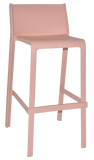 TRILL STOOL 760mm HIGH - Richmond Office Furniture