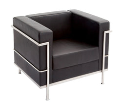 SPACE LOUNGE - Richmond Office Furniture