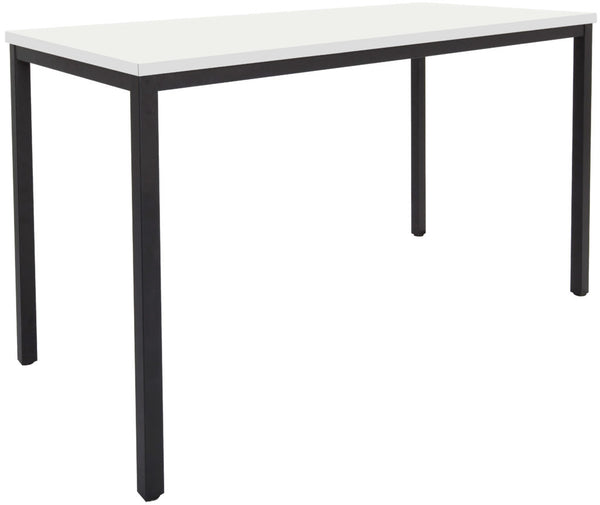 DRAFTING TABLE STEEL FRAME - Richmond Office Furniture