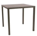 CUBE TABLE - Richmond Office Furniture