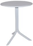 STEP TABLE - Richmond Office Furniture