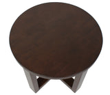 CHUNK COFFEE TABLE 500 - Richmond Office Furniture