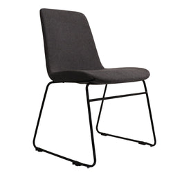 Tempo Chair - Richmond Office Furniture