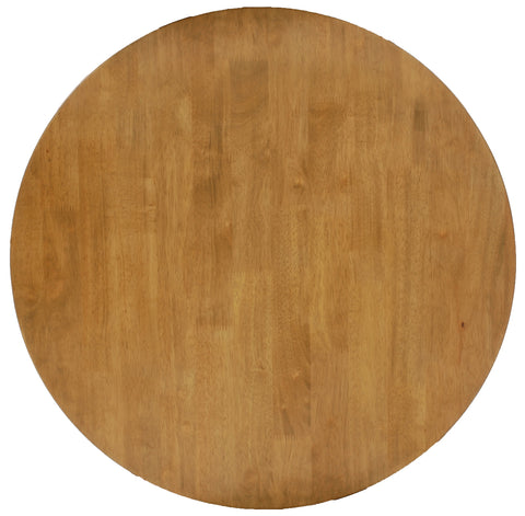 Timber Table Top Light Oak - Richmond Office Furniture