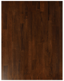 Timber Table Top Walnut - Richmond Office Furniture