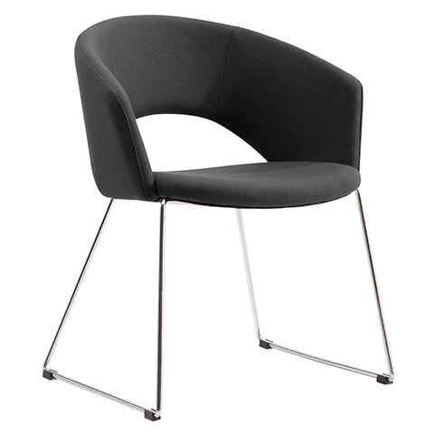 TONIC CHAIR - Richmond Office Furniture