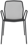 Trevi Arm Chair - Richmond Office Furniture