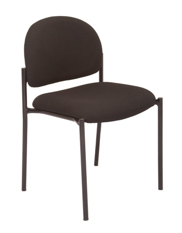 V100 Visitor Chair - Richmond Office Furniture