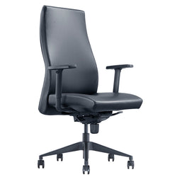 VENUS EXECUTIVE CHAIR - Richmond Office Furniture