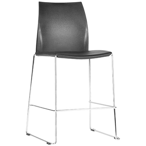 Vinn Event Stool - Richmond Office Furniture