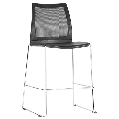 Vinn Mesh Back Event Stool - Richmond Office Furniture