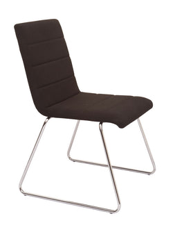 WFV100 Visitor Chair - Richmond Office Furniture